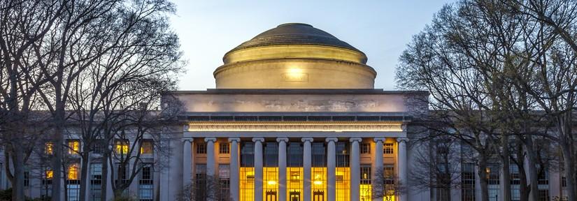 MIT Sloan Executive Program in General Management (EPGM)