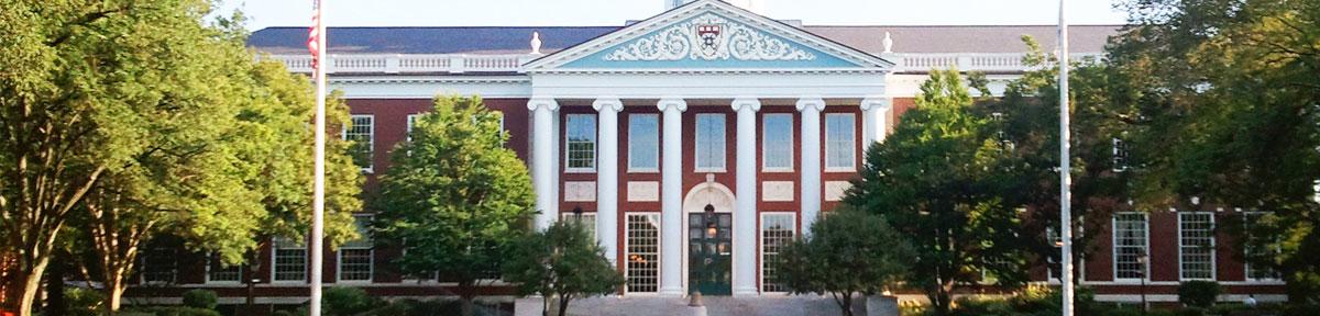 Harvard Business School - Executive Education