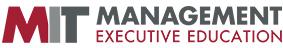 MIT Sloan Executive Program in General Management