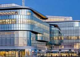 Kellogg School of Management - Executive Education