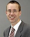 Christian Terwiesch, PhD