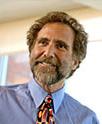 David Reibstein, PhD