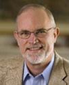 G. Richard Shell, JD