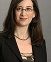 Nancy Rothbard, PhD