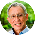 Michael Useem, PhD