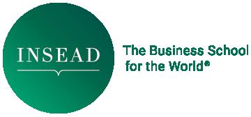 INSEAD Business School - Executive Education
