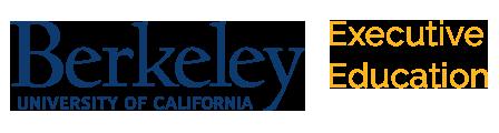 Berkeley Business School - Executive Education