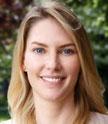 Kristin E. Fabbe