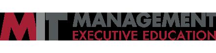 MIT Sloan Business School - Executive Education