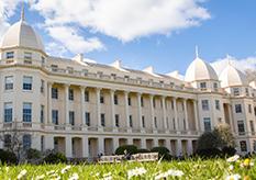 London Business School - Executive Education